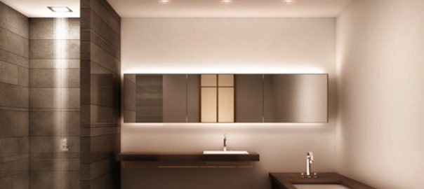 http://www.thunderroad.it/wp-content/uploads/2016/10/illuminazione-bagno-604x270.jpeg